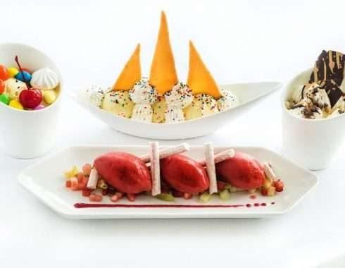 Food-Photography-Editing.jpg